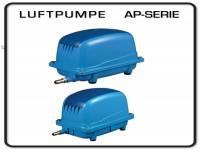 Luftpumpen AP Serie