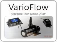 Vario Flow