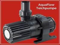 AquaFlow Teichpumpe