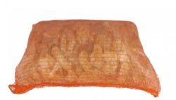 Austernschalen