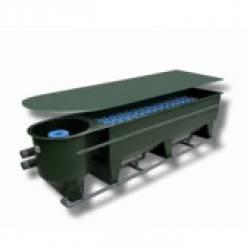 Angebot Patronenfilter PF Serie PF19000