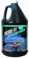 4 Liter Microbe Lift Schlammabbau für Schwimmteiche (Preis pro Liter 16,25€)