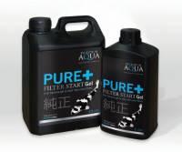 Pure+ Filter Start Gel