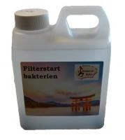 Koiland Kehr Filterstarter 1000ml