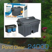 Teichfilter Pond Clear 24000