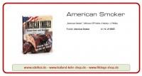 American Smoker (229 Seiten)