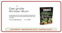 Das große Smoker Buch