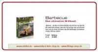 Barbecue - Das ultimative Grillbuch