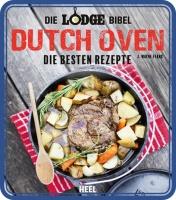 Grillbuch DUTCH OVEN die besten Rezepte