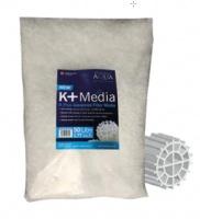 50 Liter FILTERMEDIEN K+ Media  NEU